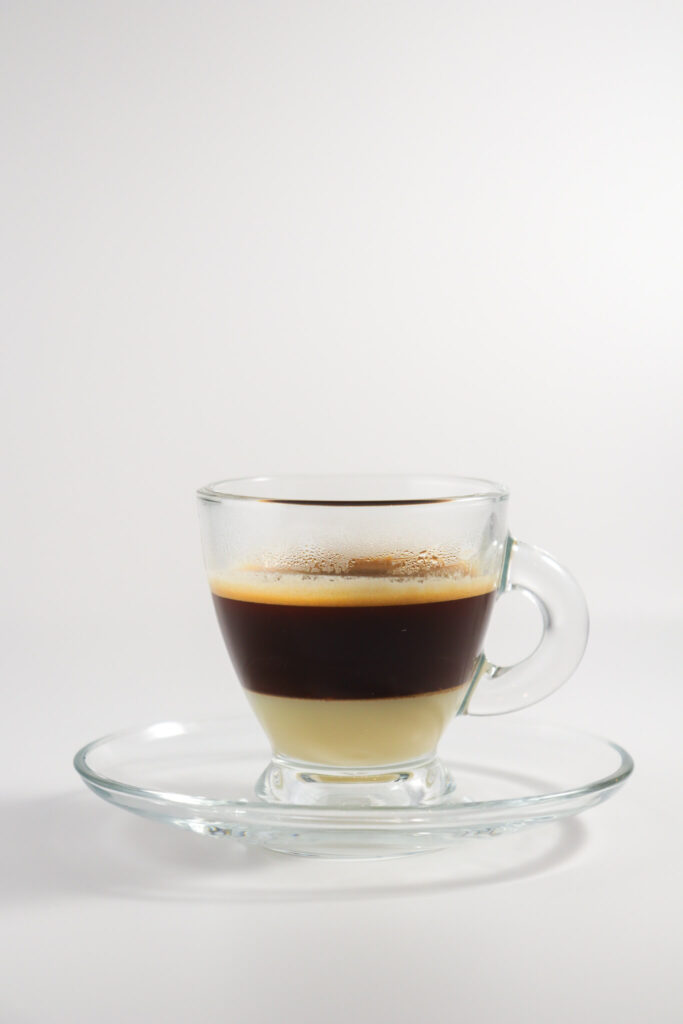 Bombom Coffee